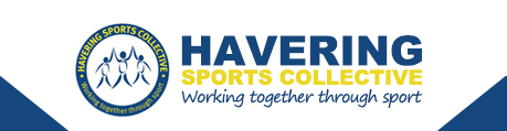 Havering Sports Collective.. | Working Together Through Sport