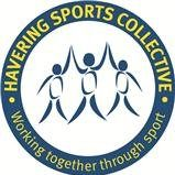 Havering Sports Collective